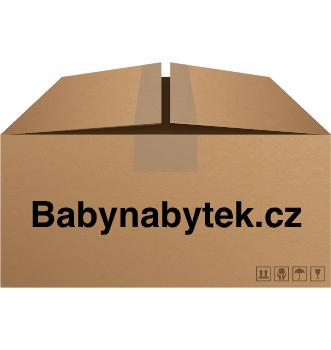 Recenze Babynabytek.cz