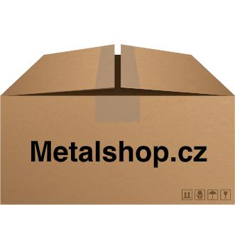 Recenze Metalshop.cz