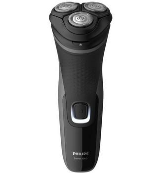 Recenze Philips Series 1000 S1231/41