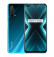 Recenze Realme X3 SuperZoom 12GB/256GB