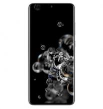 Recenze Samsung Galaxy S20 Ultra 5G G988B 12GB/128GB Dual SIM
