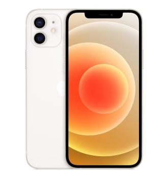 Recenze Apple iPhone 12 128GB