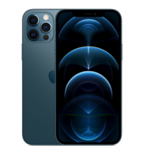Recenze Apple iPhone 12 Pro 256GB