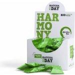 Recenze Matcha Tea Harmony zelený čaj