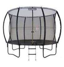 Recenze Marimex Comfort 305 cm