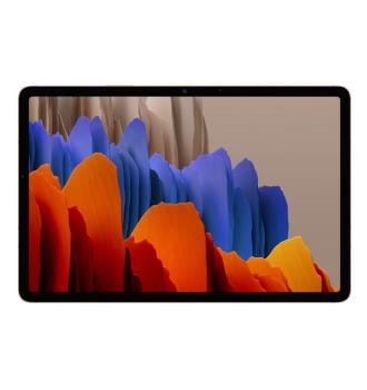 Recenze Samsung Galaxy Tab S7+ Wi-Fi 128GB