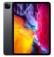 Recenze Apple iPad Pro 11 (2020) Wi-Fi