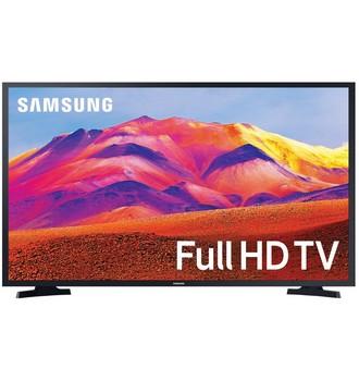 Recenze Samsung UE32T5372