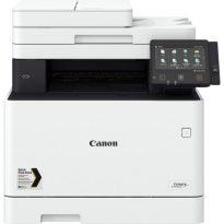 Recenze Canon i-Sensys MF744Cdw