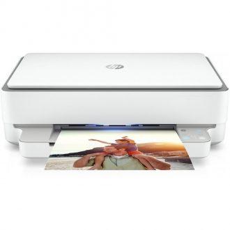 Recenze HP DeskJet Plus Ink Advantage 6075