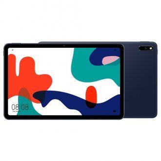 Recenze Huawei MatePad 10 TA-MP64LGOM