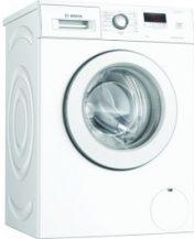 Recenze Bosch WAJ24062BY