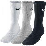 Recenze Nike  Value Cotton 3pak SX4508965
