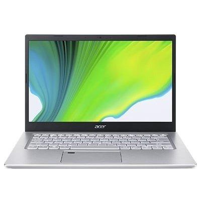 Recenze Acer Aspire 5 NX.A1MEC.004