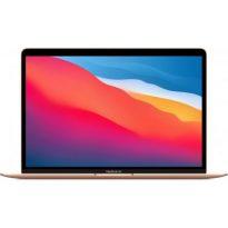 Recenze Apple Macbook Air 2020 M1 256GB