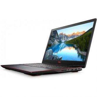 Recenze Dell G3 15 N-3500-N2-516K