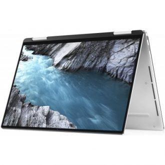 Recenze Dell XPS 9310-24923