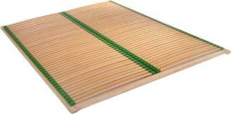 Recenze Interier-Stejskal GREEN&FLEX 48 l 200 x 90 cm