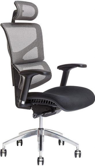 Recenze Office Pro Merope SP