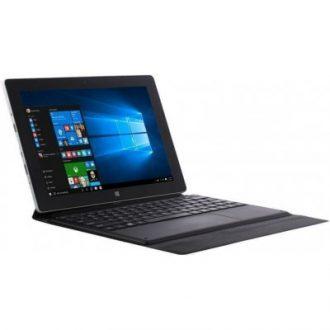 Recenze Umax VisionBook 10Wa UMM220V17
