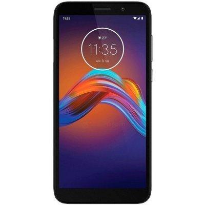 Recenze Motorola Moto E6 Play