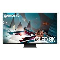 Recenze Samsung QE65Q800T