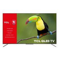 Recenze TCL 50C715