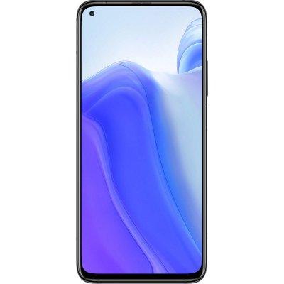 Recenze Xiaomi Mi 10T 6GB/128GB