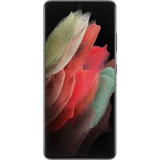 Recenze Samsung Galaxy S21 Ultra 5G G998B 12GB/256GB