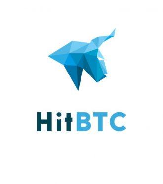 Recenze HitBTC