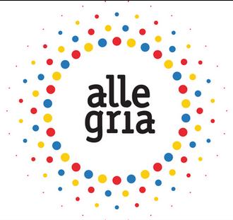 Recenze Allegria – Firma na zážitky