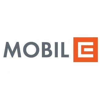 Recenze ČEZ mobil Neomezený balíček