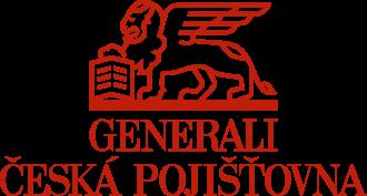 Recenze Generali Česká pojišťovna