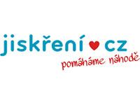 Recenze Jiskření.cz