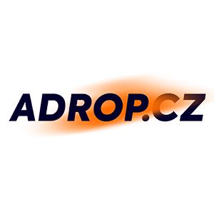 Recenze Adrop.cz