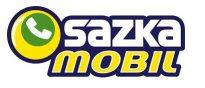 Recenze Sazka mobil Šťastný tarif 99