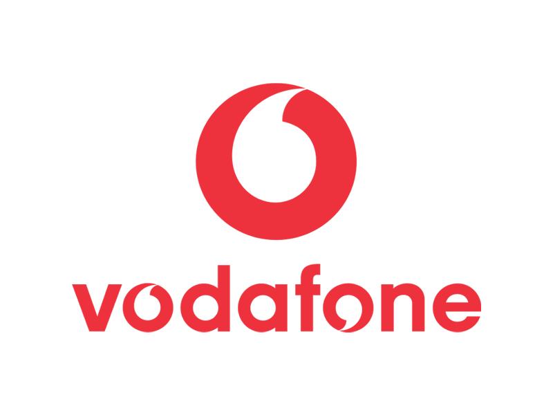 Recenze Vodafone #jetovtobě