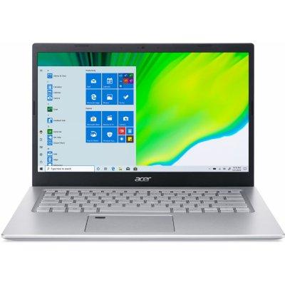 Recenze Acer Aspire 5 NX.A2CEC.003