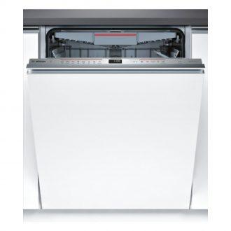 Recenze Siemens SN615X03EE