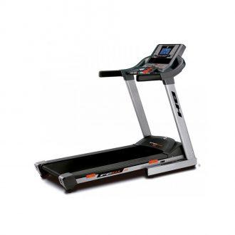 Recenze BH Fitness F2W Dual