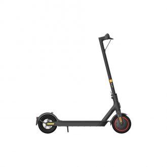 Recenze Xiaomi Mi Electric Scooter Pro 2