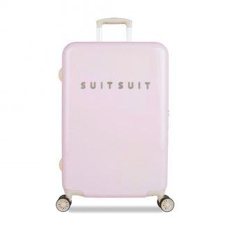 Recenze SuitSuit TR-1221/3-M Fabulous Fifties