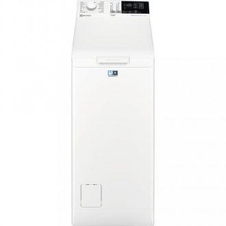 Recenze Electrolux EW6T14262
