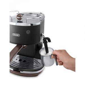 Tryska panarello kávovaru De'Longhi